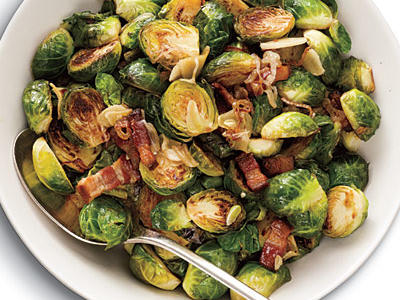 1111p159-brussels-sprouts-bacon-shallots-l.jpeg