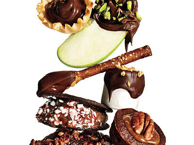 1301p107-100-calorie-chocolate-treats-l.jpg