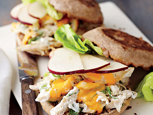 1309p24-chicken-salad-melts-x.jpg