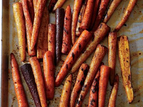 1403p119-roasted-carrots.jpg