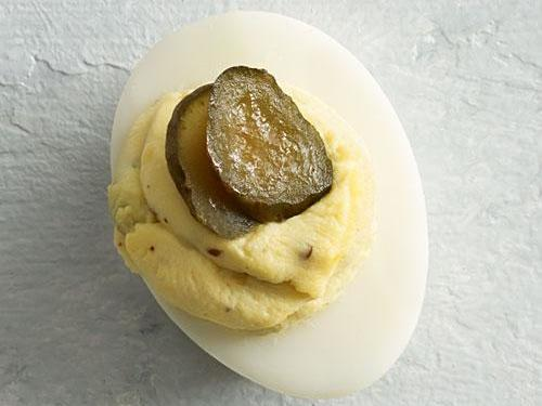 1404w-pickle-jalapeno-deviled-eggs-x.jpg