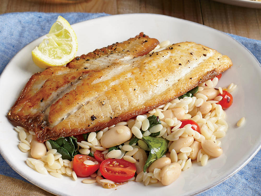 1410p25-seared-tilapia.jpg