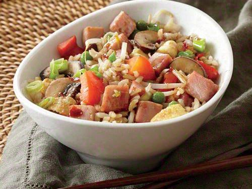 1411p30-ham-veggie-fried-rice.jpg