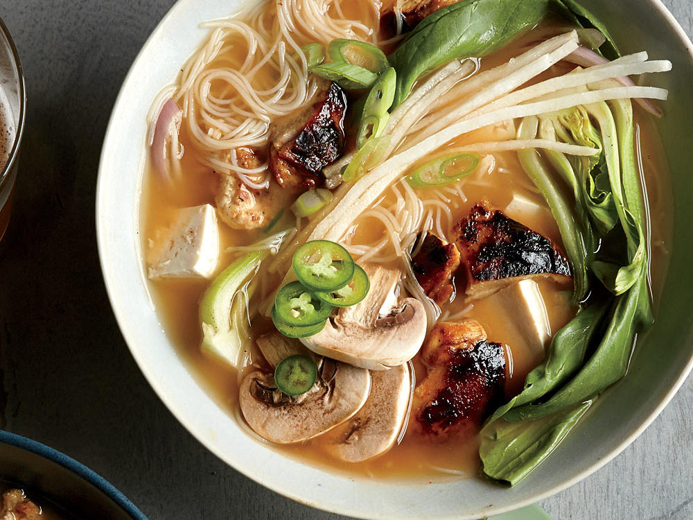 1503p109-chicken-bok-choy-noodle-bowls.jpg