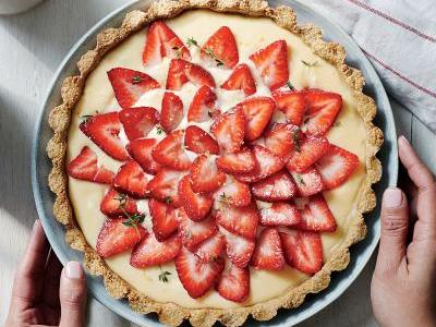 1504p161-strawberry-tart-quinoa-almond-crust.jpg