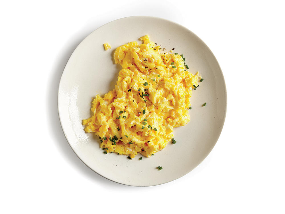 1504p176-soft-scramble-eggs-plated.jpg
