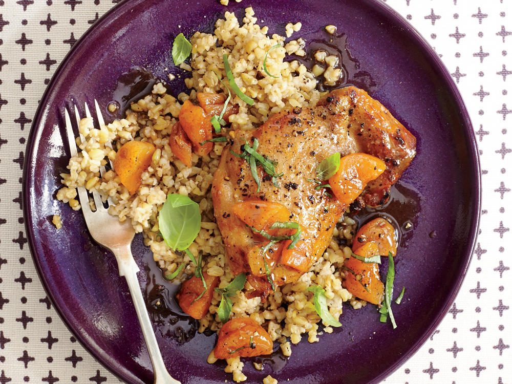 1505p95-apricot-basil-chicken-freekeh.jpg
