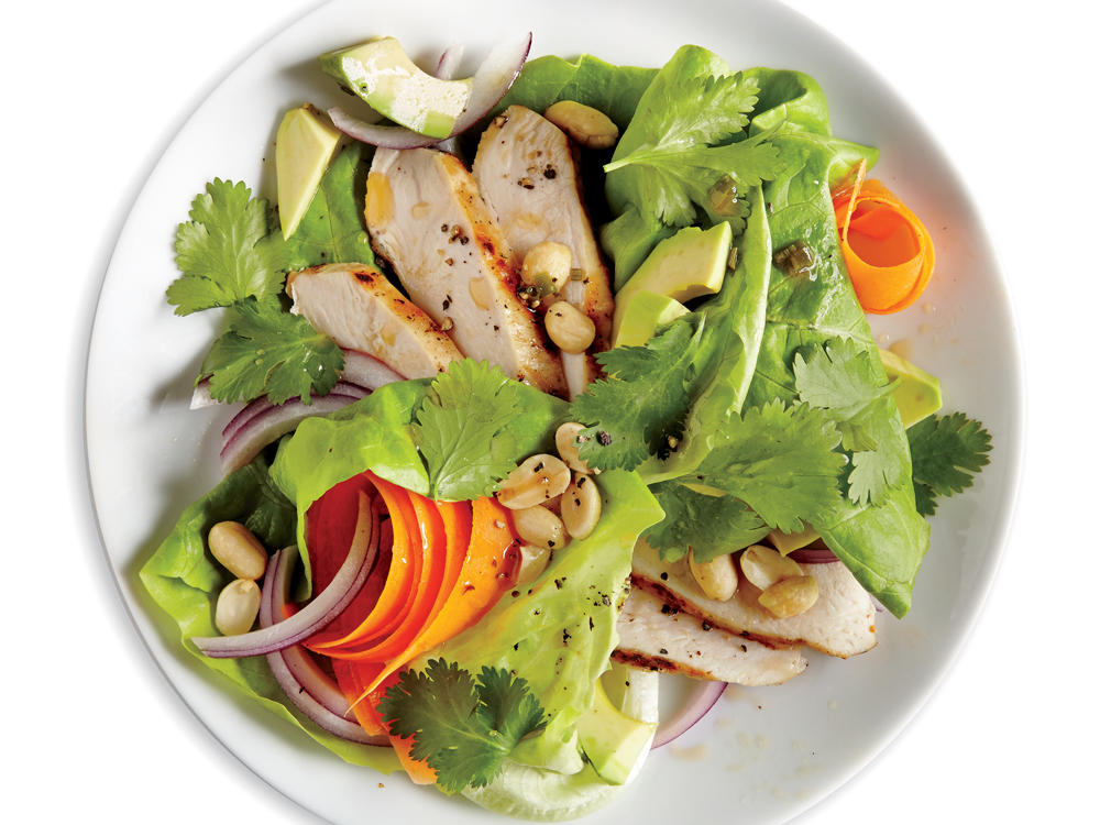 1506p76-chicken-avocado-peanut-salad.jpg