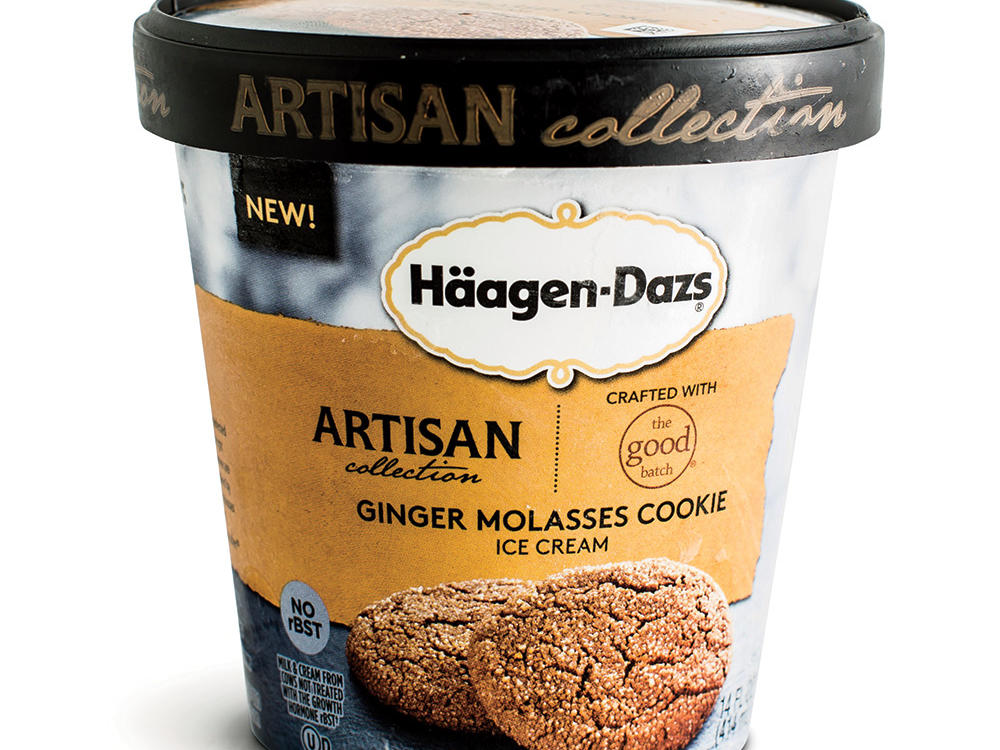 1508p14-haagen-dazs-ginger-molasses.jpg