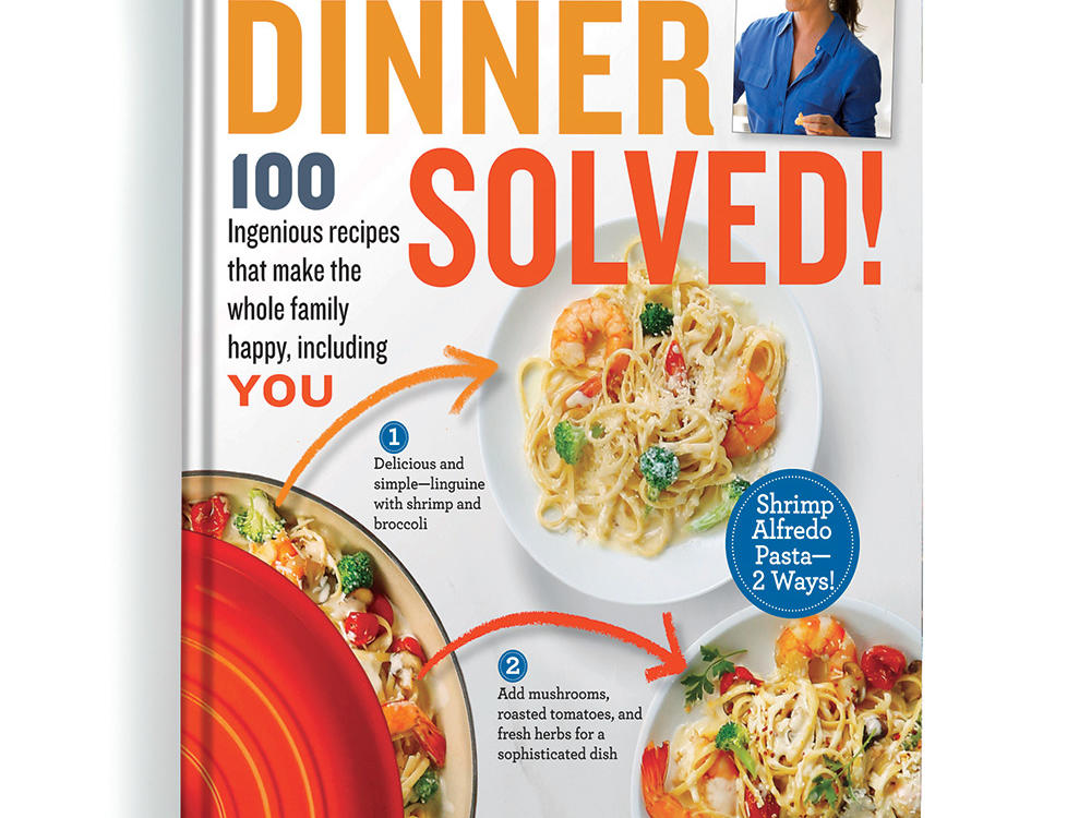 1509p12-dinner-solved-cookbook.jpg