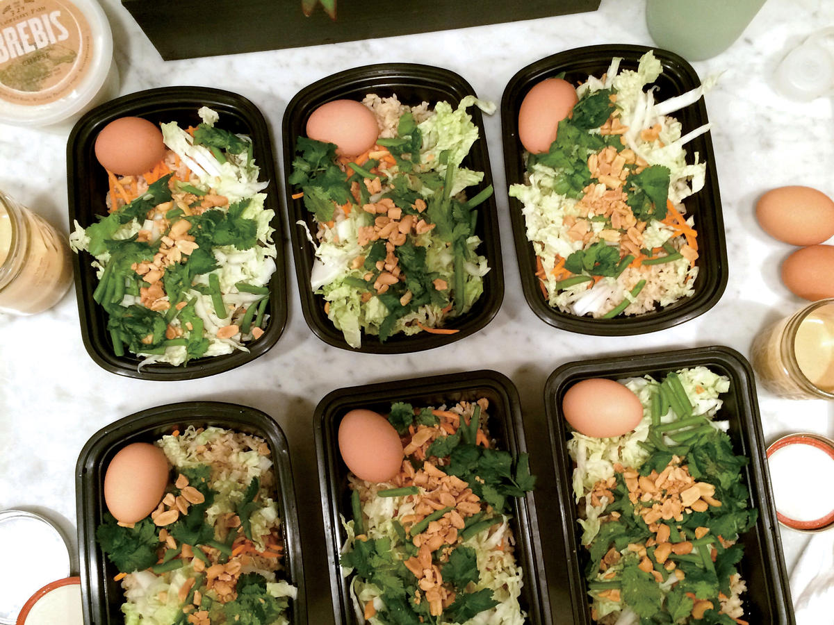 1509p4-meal-planning-lunch.jpg