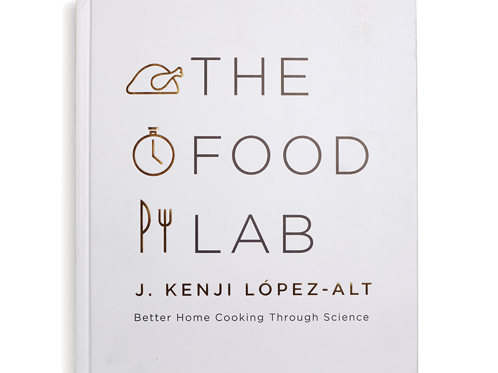 1510p18-food-lab-book.jpg
