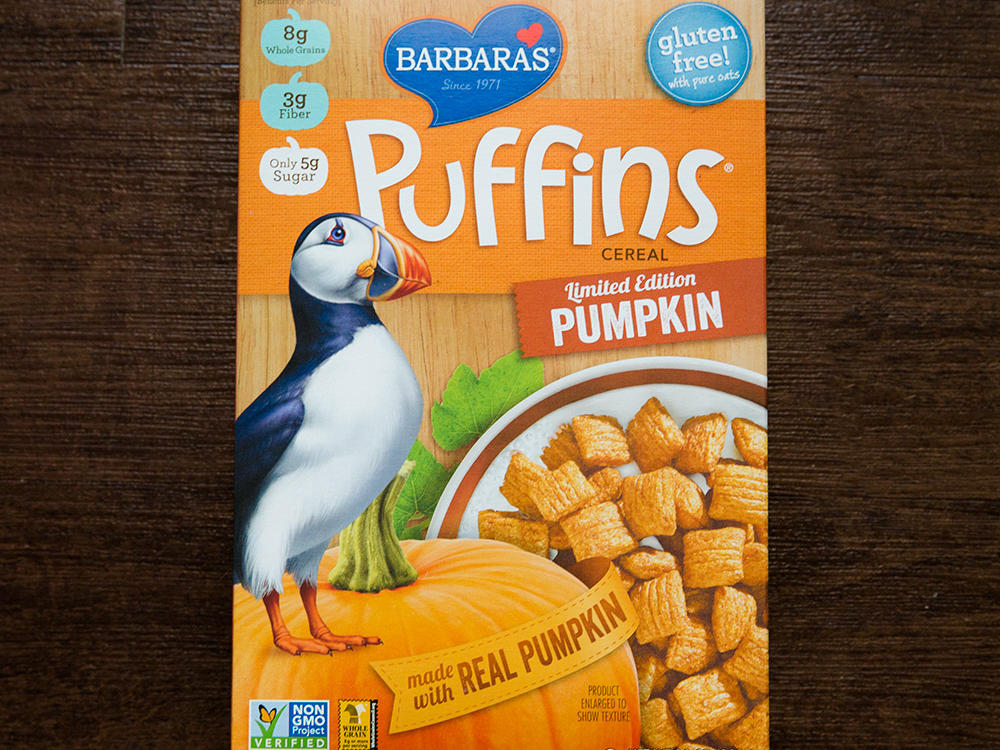 1510w-barbaras-limited-edition-pumpkin-puffins.jpg