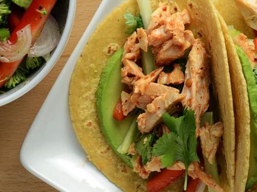 1510w-chipotle-lime-chicken-tacos.jpg