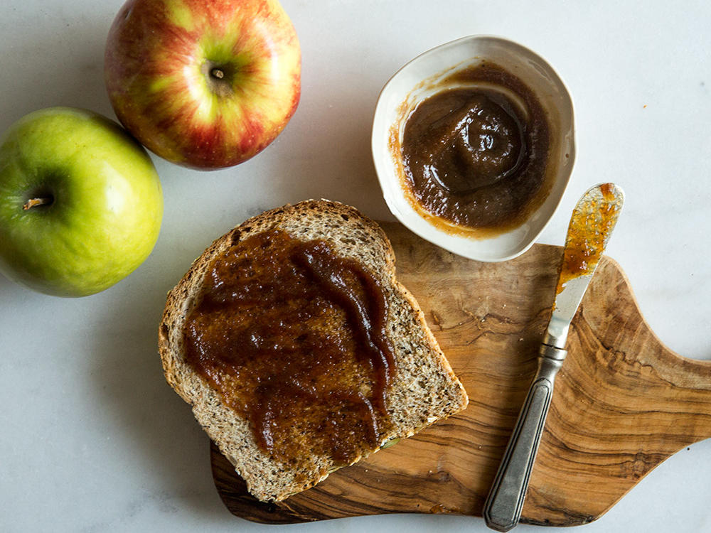 1510w-slow-cooker-apple-butter-2.jpg