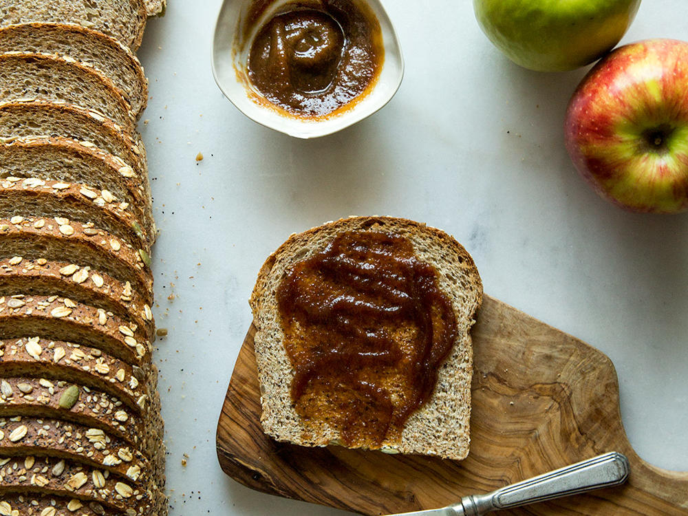 1510w-slow-cooker-apple-butter.jpg