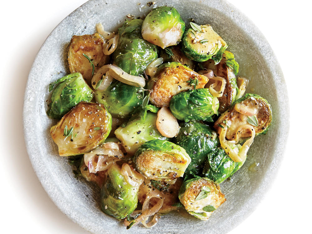 1511p42-braised-brussels-sprouts-mustard-thyme.jpg