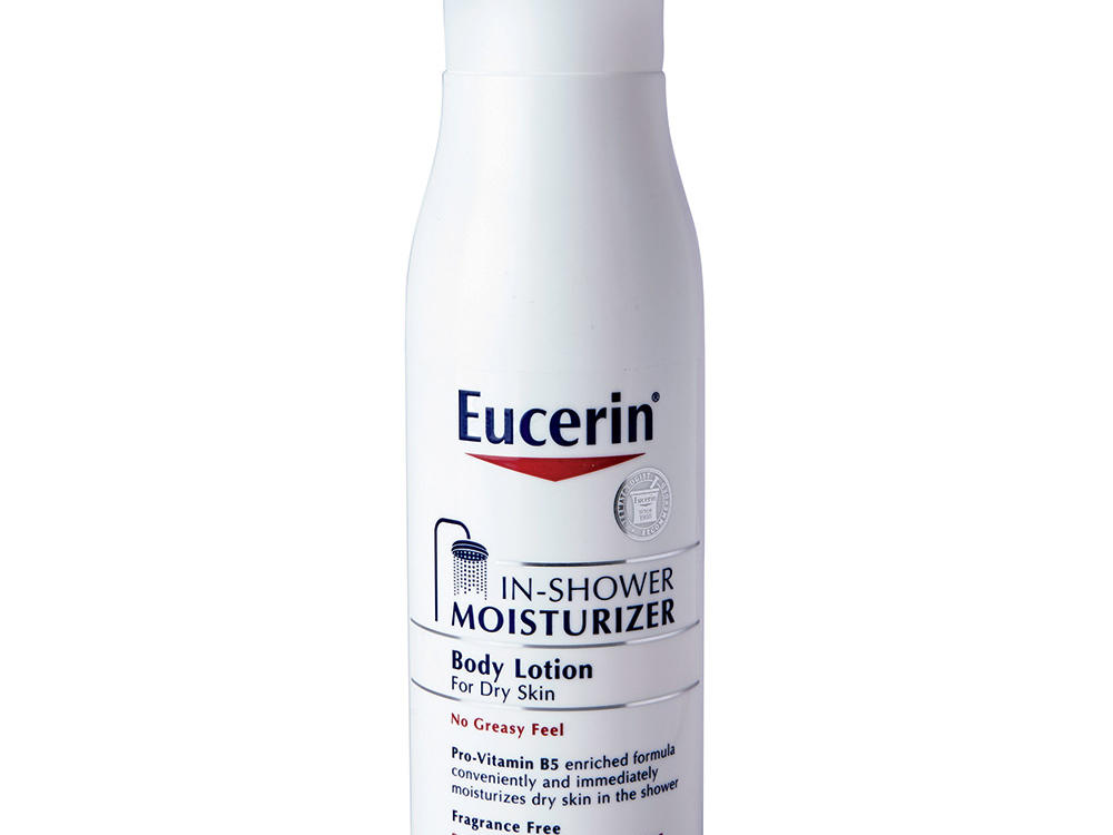 1511p96-eucerin-in-shower-moisturizer.jpg