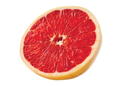 Image result for Muted red grapefruit