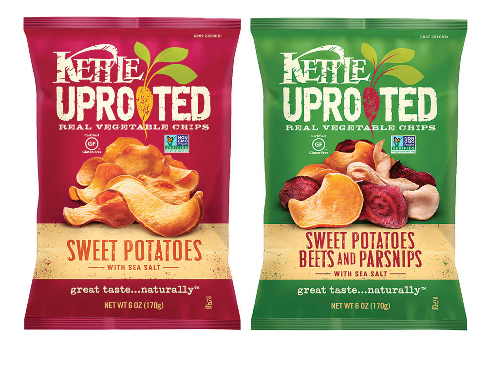 1601w-kettle-uprooted-sweet-potato-chips.jpg