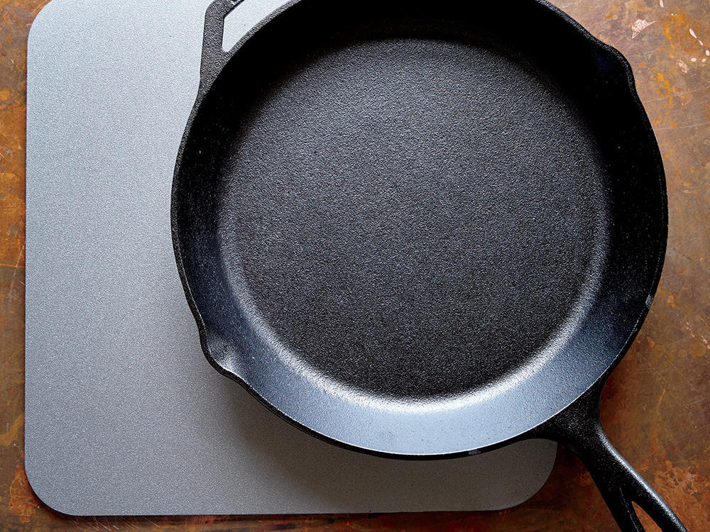 1603p16-baking-steel-cast-iron.jpg