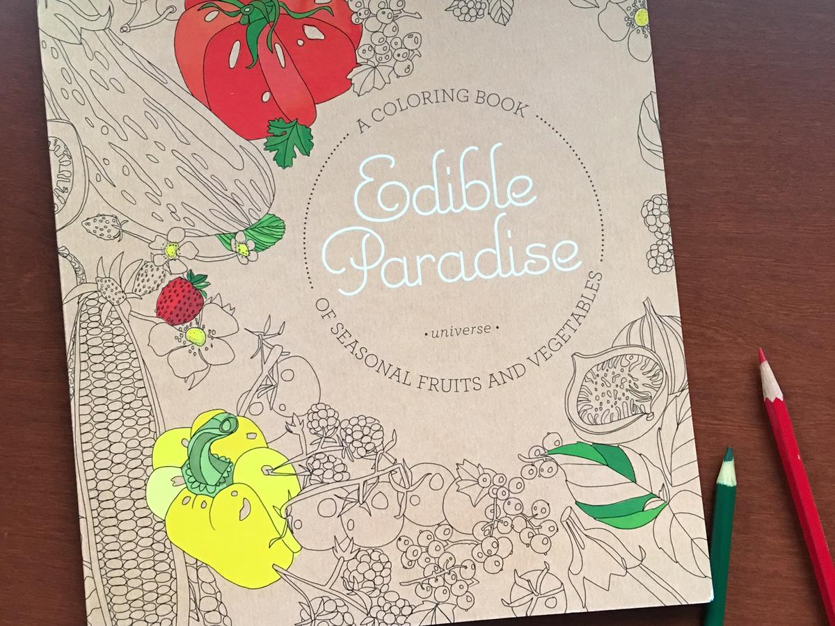 1603w-edible-paradise-coloring-book.jpeg