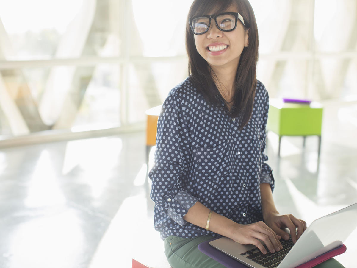 1603w-getty-smiling-woman-laptop.jpg