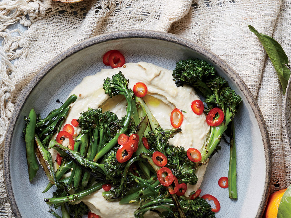 1604p108-charred-broccolini-with-chiles.jpg