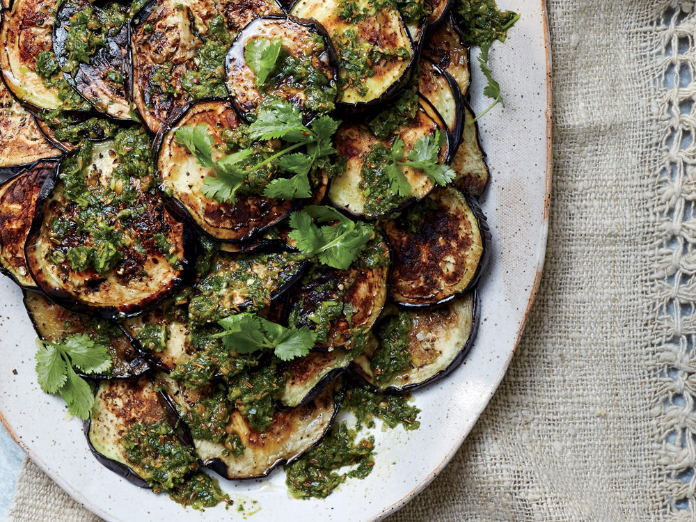 1604p114-charred-eggplant-with-chermoula1.jpg