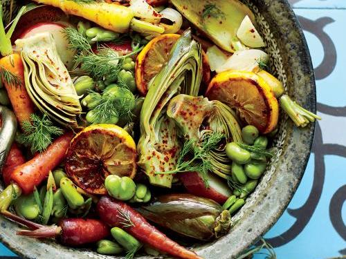 1604p124-braised-artichokes-favas-and-carrots-in-creamy-lemon-sauce-with-fennel.jpg