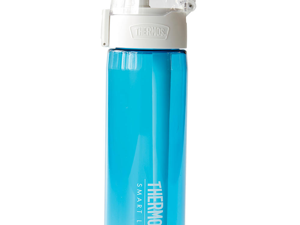 1604p14-hydration-bottle.jpg
