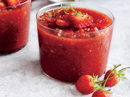 1604p140-strawberry-gazpacho.jpg
