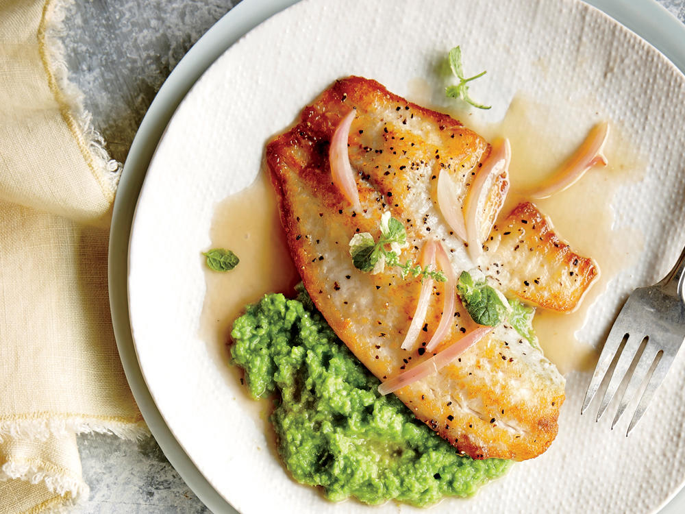 1604p38-pan-seared-tilapia-with-sweet-pea-puree1.jpg