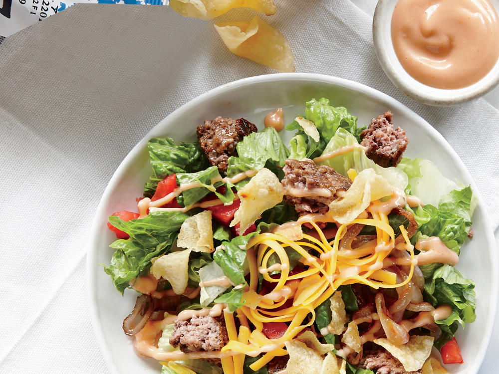 1604p48-the-cheeseburger-salad.jpg