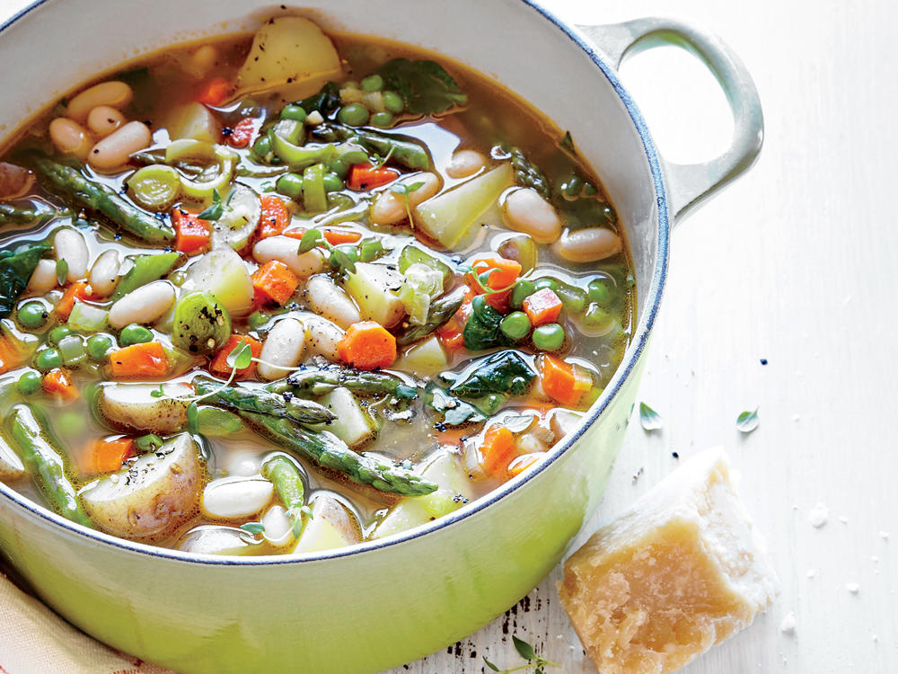 1604p51-spring-vegetable-soup1.jpg