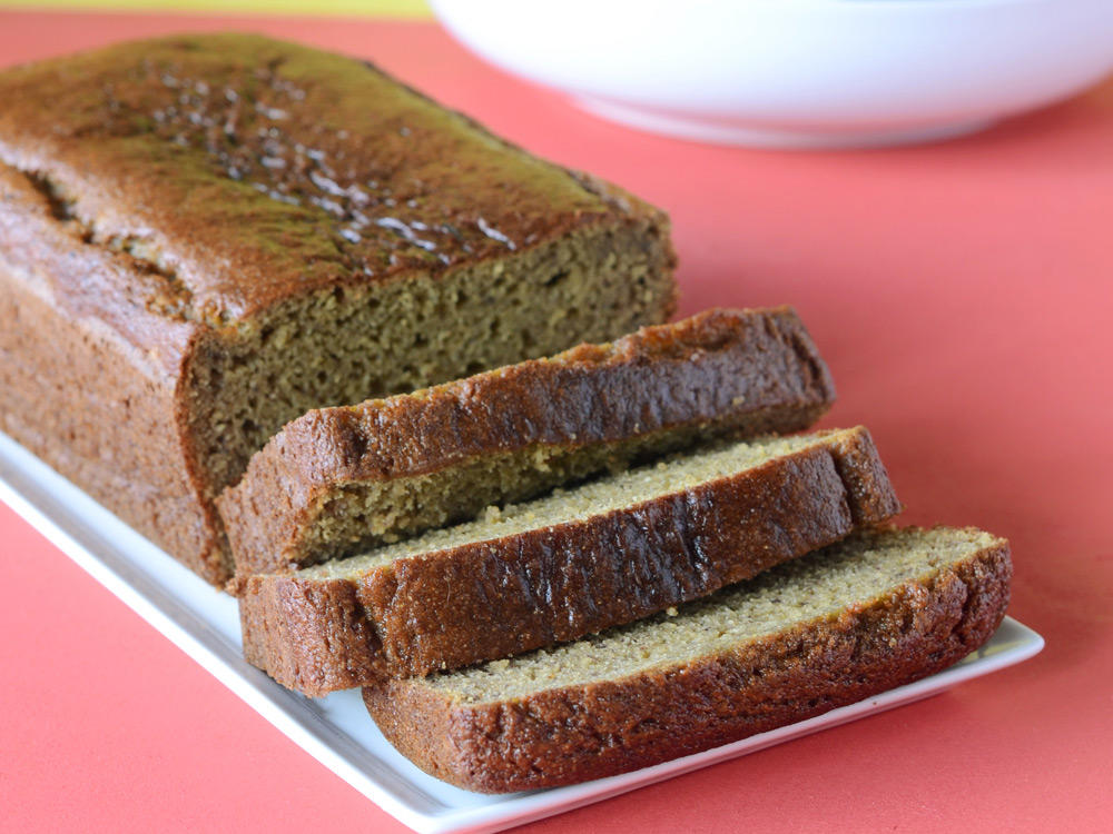 1604w-avocado-banana-bread.jpg