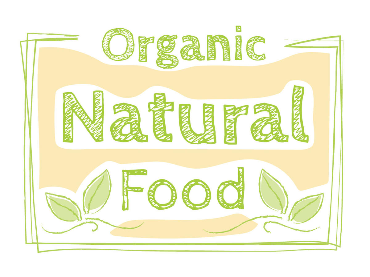 1604w-getty-natural-food-label-illo-2.jpg
