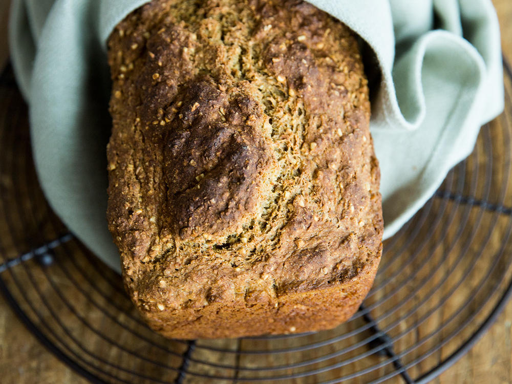 1604w-irish-soda-bread.jpg