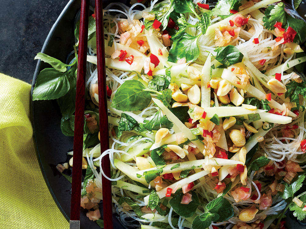 1605p127-glass-noodles-with-green-papaya-peanuts-and-chili-vinaigrette-x.jpg
