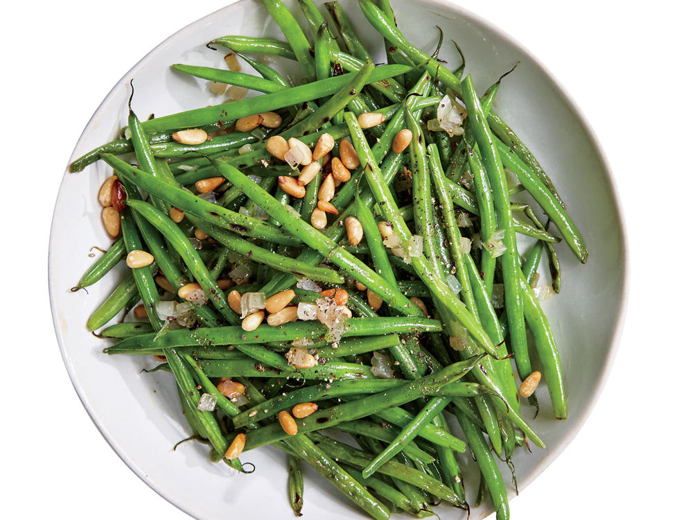1605p36-haricots-verts-with-shallots-and-pine-nuts.jpg
