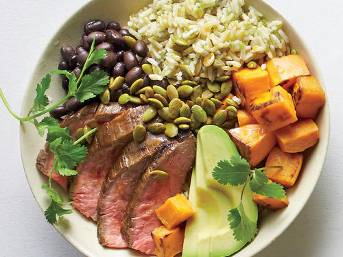 1605p73-peruvian-steak-and-roasted-sweet-potato-bowl.jpg
