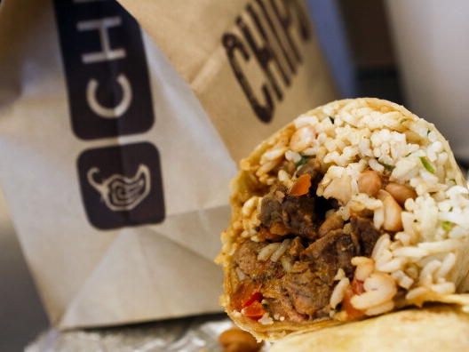 1605w-getty-chipotle-burrito.jpg