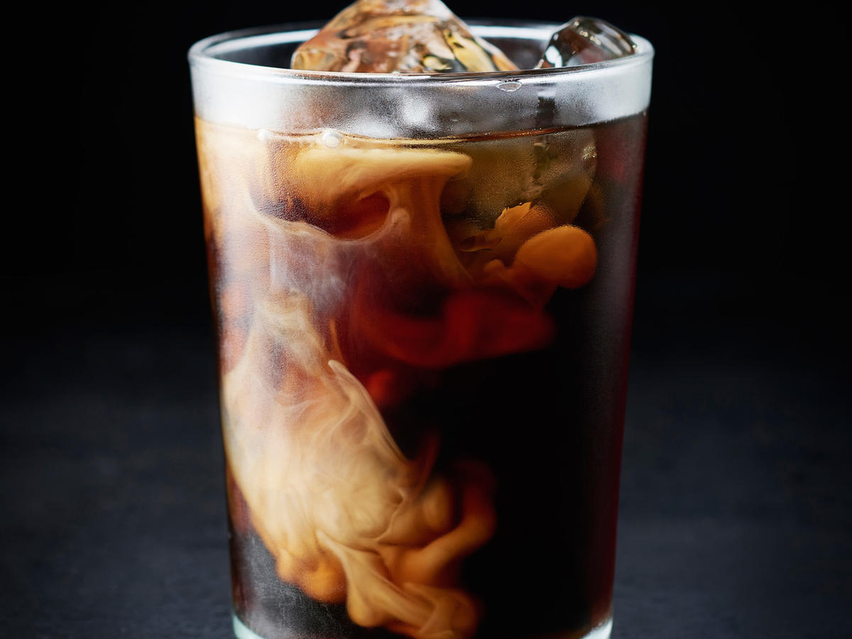 1605w-getty-cold-brew-coffee.jpg