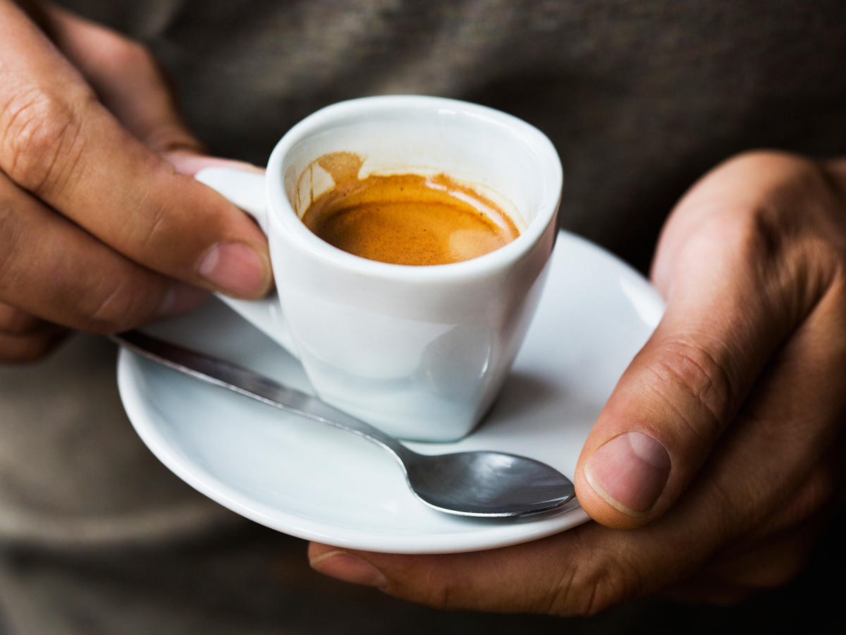 1605w-getty-espresso.jpg