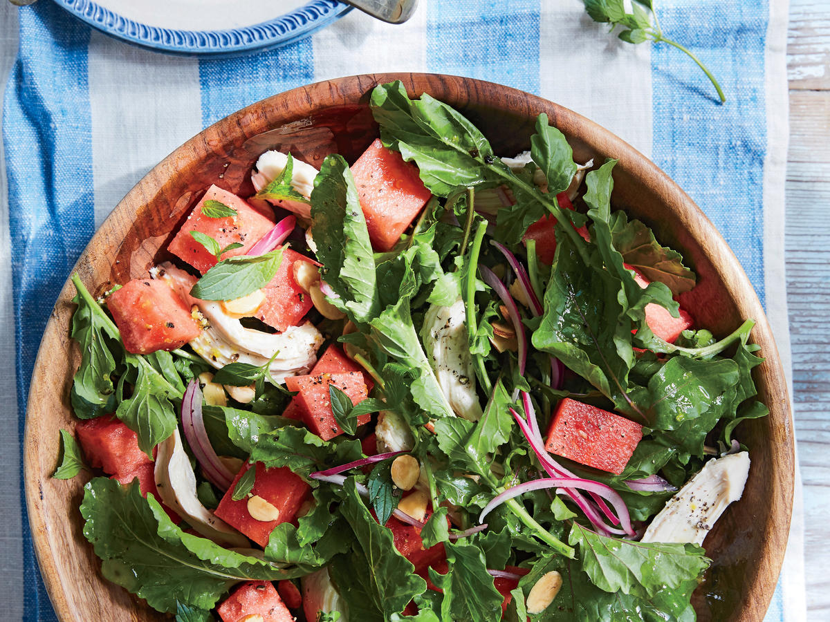 1606p126-watermelon-and-arugula-chicken-salad.jpg