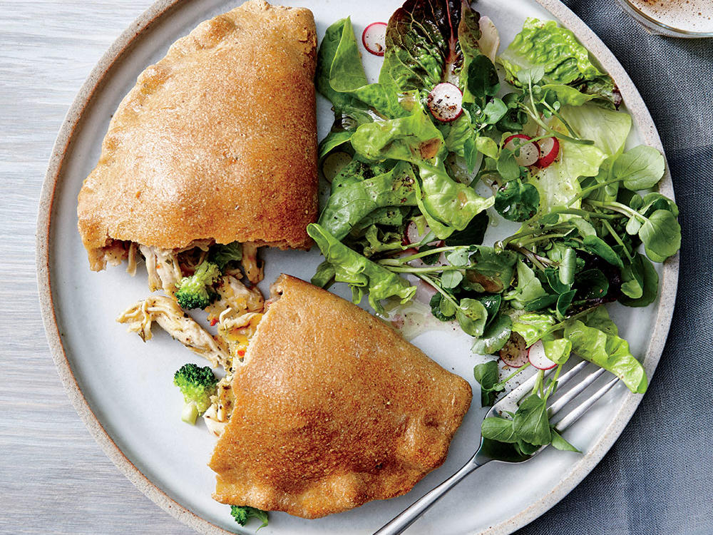 1606p58-broccoli-cheddar-ranch-chicken-calzones.jpg