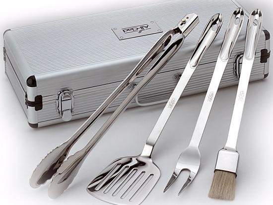 1606w-all-clad-stainless-steel-bbq-tool-set.jpg
