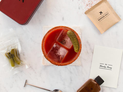 1606w-bloody-mary-cocktail-kit.jpg