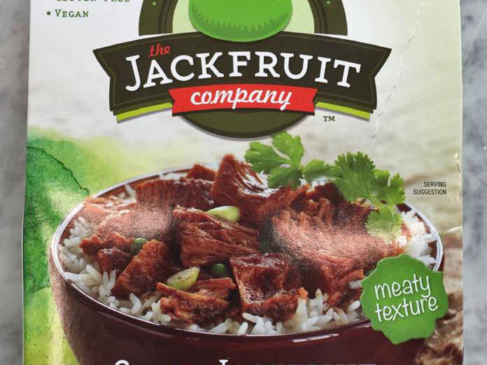 1606w-jackfruit-curry-package.jpg