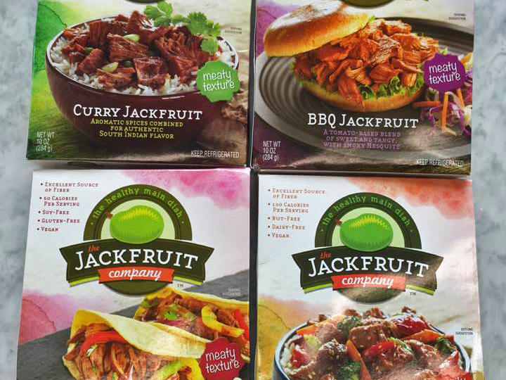 1606w-jackfruit-packages-group.jpg